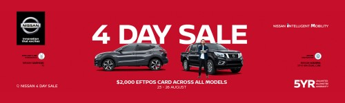 4day-sale-2000x600