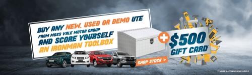 slider-mvmg-toolbox-2000x600